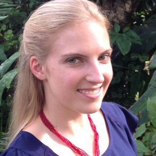 Camilla Burkot's picture